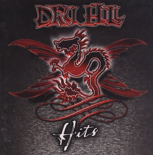 Dru Hill - The Best of Dru Hill (20th Century Masters the Millennium Collection) - Zortam Music
