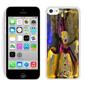 XiFu*MeiPopular Sell iphone 4/4s TPU Case Christmas Snowman White iphone 4/4s Case 2XiFu*Mei
