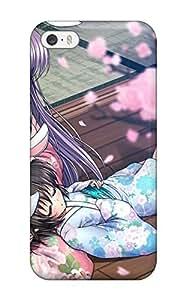 anime anime boys grey shingeki no Anime Pop Culture Hard Plastic ipod touch4 cases 3452105K892761480