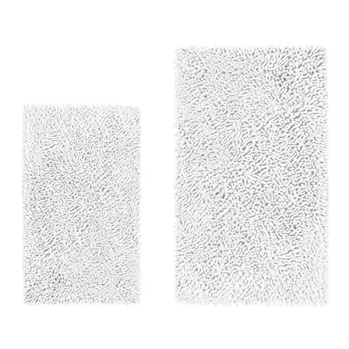 LuxUrux Extra Soft Microfiber Absorbent Rectangular product image