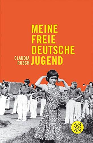 Download Meine freie deutsche Jugend pdf epub