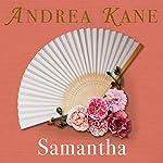 Samantha | Andrea Kane