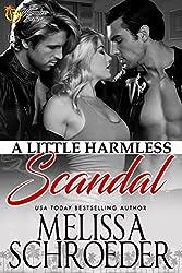 A Little Harmless Scandal