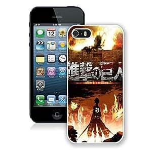 allas Cowboys Fashion Comstom Plastic case SamSung Galaxy Note 4