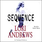 Sequence | Lori B. Andrews