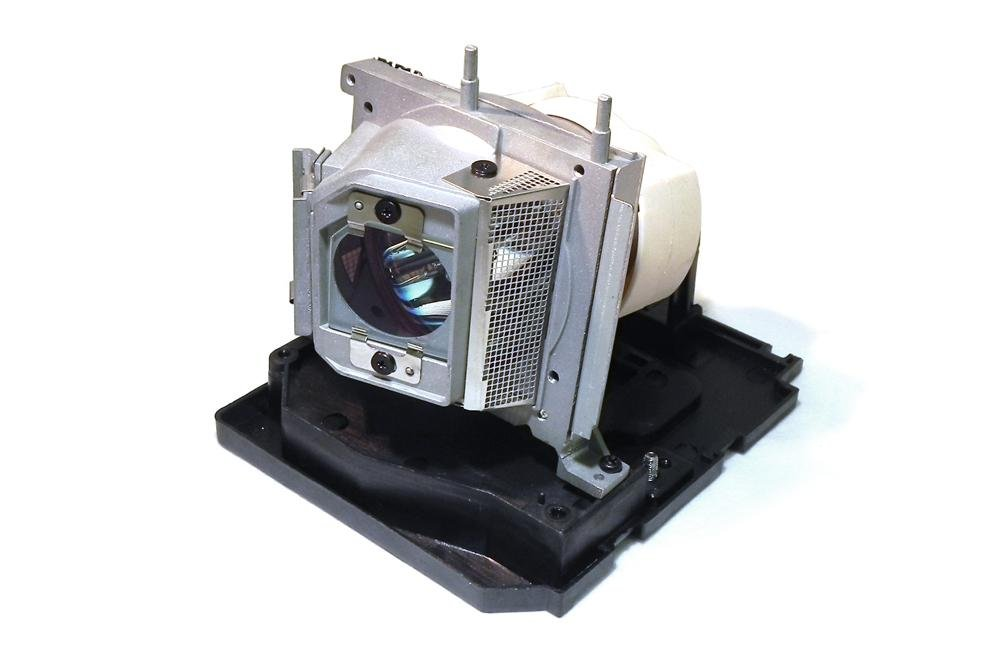 P PREMIUM POWER PRODUCTS 20-01032-20-ER Projector Lamp for Smartboard