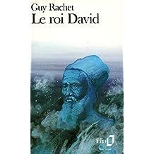 ROI DAVID (LE)