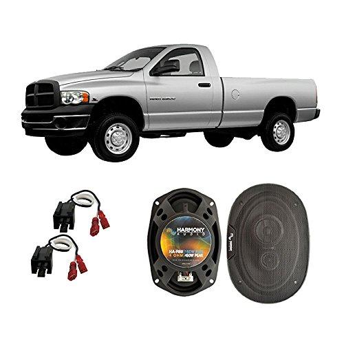 Fits Dodge Ram Truck 2500 2003-2005 Fron - Dodge Ram 2500 Front Door Shopping Results