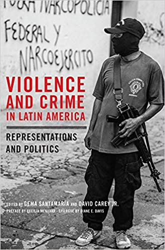 Violence and Crime in Latin America: Representations and ... on latin american doctor, latin american ladies, latin american soap opera, latin american neighborhood, latin american classroom, latin american supermarket, latin american antiques, latin american holidays, latin american craft projects, latin american school, latin american accessories, latin american community center, latin american living room, latin american church, latin american bath, latin american gifts, latin american balcony, latin american souvenirs, latin american home, latin american water,