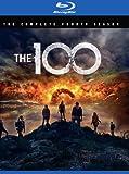 100: The Complete Fourth Season [Edizione: Stati Uniti]