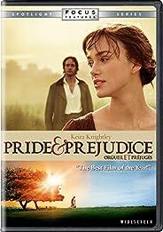 Pride & Preju