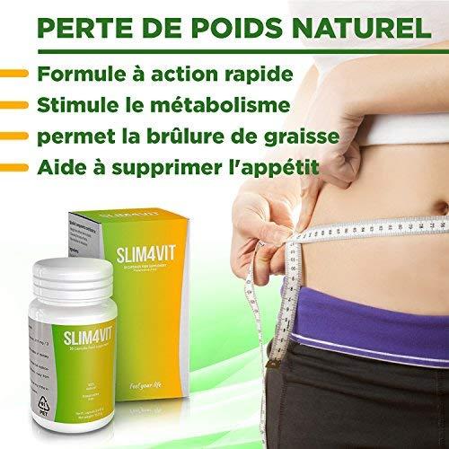 Perte de poids de pilules de fibre de métamucil. Perte de poids à l aide de metamucil
