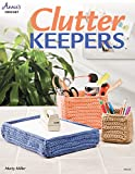 Clutter Keepers