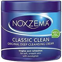 Noxzema Original Deep Cleansing Cream 12 Oz by Noxzema