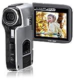 Genius G-Shot DV-505 Pocket size camcorder
