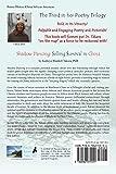 Shadow Dancing: $elling $urvival in China