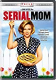 Serial Mom (Collector's Edition)