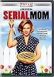 Serial Mom poster thumbnail