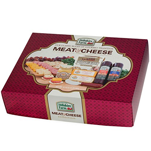 hillshire-farm-meat-and-cheese-holiday-gift-set-summer-beef-sausage