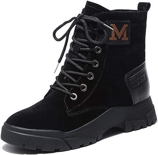 Homme Cuir Véritable Chaussures de randonnée légère adhérence Caoutchouc Extérieur Chaussures De Loisirs NEUF