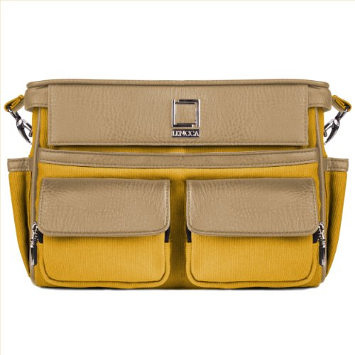coreen-camera-carrying-bag-for-nikon-coolpix-l820-digital-slr-camera