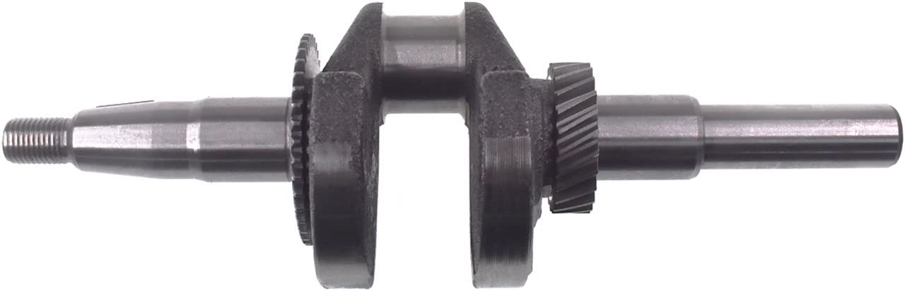 JRL Manivela paralela Est/ándar DE 1,9 cm para Honda GX160 QX QH Motor