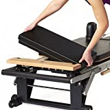 STOTT PILATES Padded Platform Extender – Professional & Rehab For Sale
