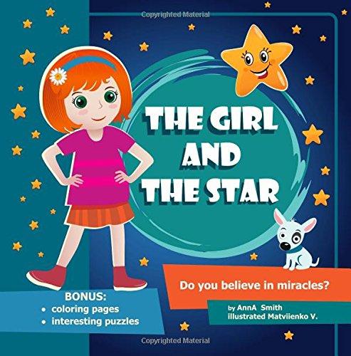 Books Kids Bedtime Children Childrens product image