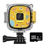 Kids' Cameras & Camcorders