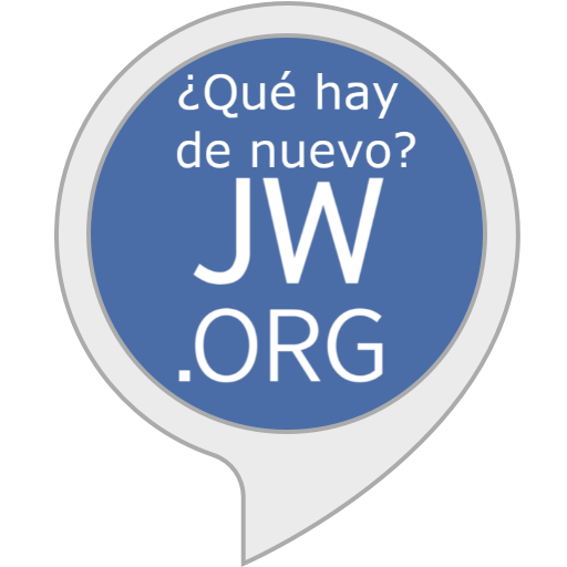 Jw Org Que Hay De Nuevo Amazon Es Alexa Skills Well you're in luck, because here they come. jw org que hay de nuevo amazon es