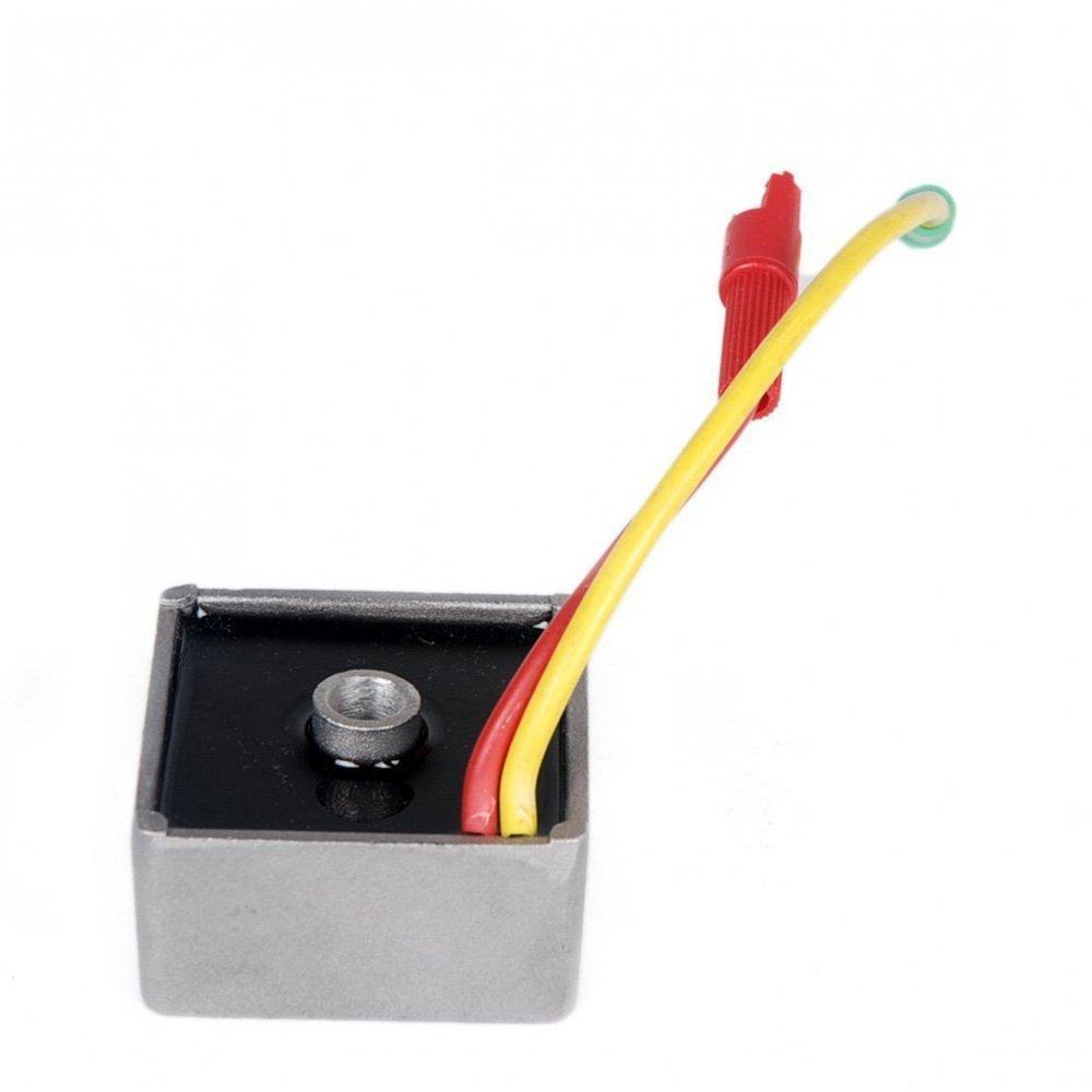 Nuevo regulador de voltaje para BRIGGS STRATTON 794360 ...
