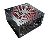 Apevia ATX-RA500W Raptor 500W Power Supply