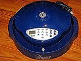 NuWave Pro 8-in-1 Digital Oven 20338 Infrared Oven (Cobalt Blue) For Sale