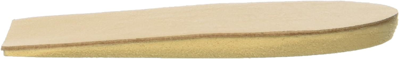 Podorex Talonnette Compensation 20 mm Pointure 44//46