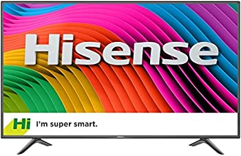 Hisense H7 Series 50