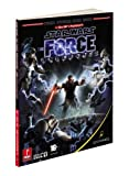 Star Wars: the Force Unleashed, Fernando Bueno, 0761559167