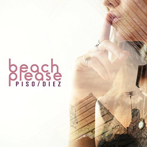 Piso Diez - Piso Beach