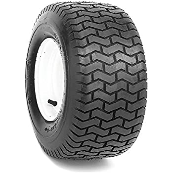 Trac Gard N766 TURF All-Terrain ATV Radial Tire 23X9.50-12