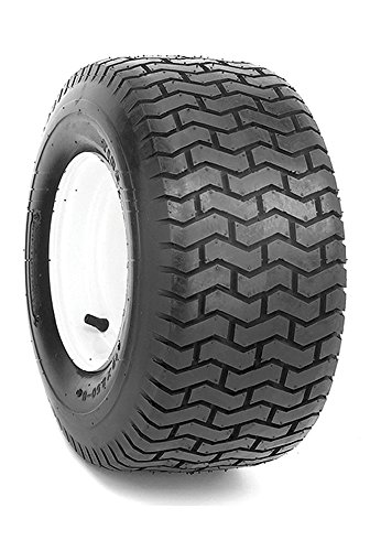 Nanco N786 Turf All-Terrain ATV Radial Tire – 18X8.50-8