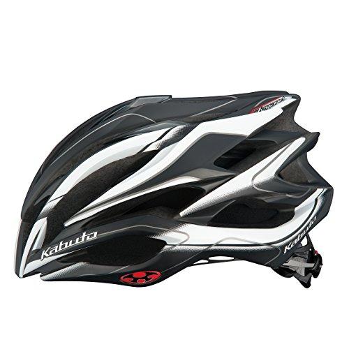 [해외]OGK KABUTO (호주 케이 부토) 헬멧 ZENARD 점 매트 블랙 사이즈: XSS / Ogk Kabuto (Aussie keite) helmet Zenard Point mat black Size: XSS