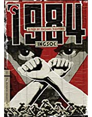 1984 (The Criterion Collection)