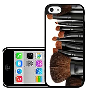 Makeup Brushes (iPhone 5c)