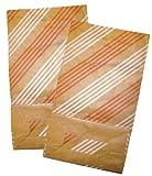 SEM Disintegrator Burn Bags (250 count)