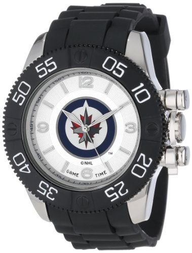 Game Time Men's NHL-BEA-WIN