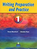 Writing Practice and Preparation 9780132380027