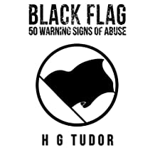 Black Flag : 50 Warning Signs of Abuse