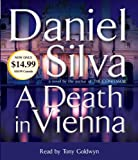 A Death in Vienna (Gabriel Allon Novels)