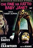 Che Fine Ha Fatto Baby Jane? [Italia] [DVD]