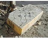 Dexpan Expansive Demolition Grout 44 Lb. Box for