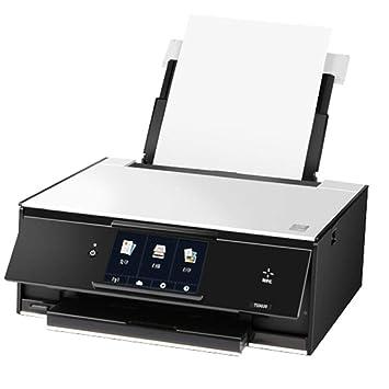 FASBHI Impresora Todo en uno, Impresora de Doble Cara para ...